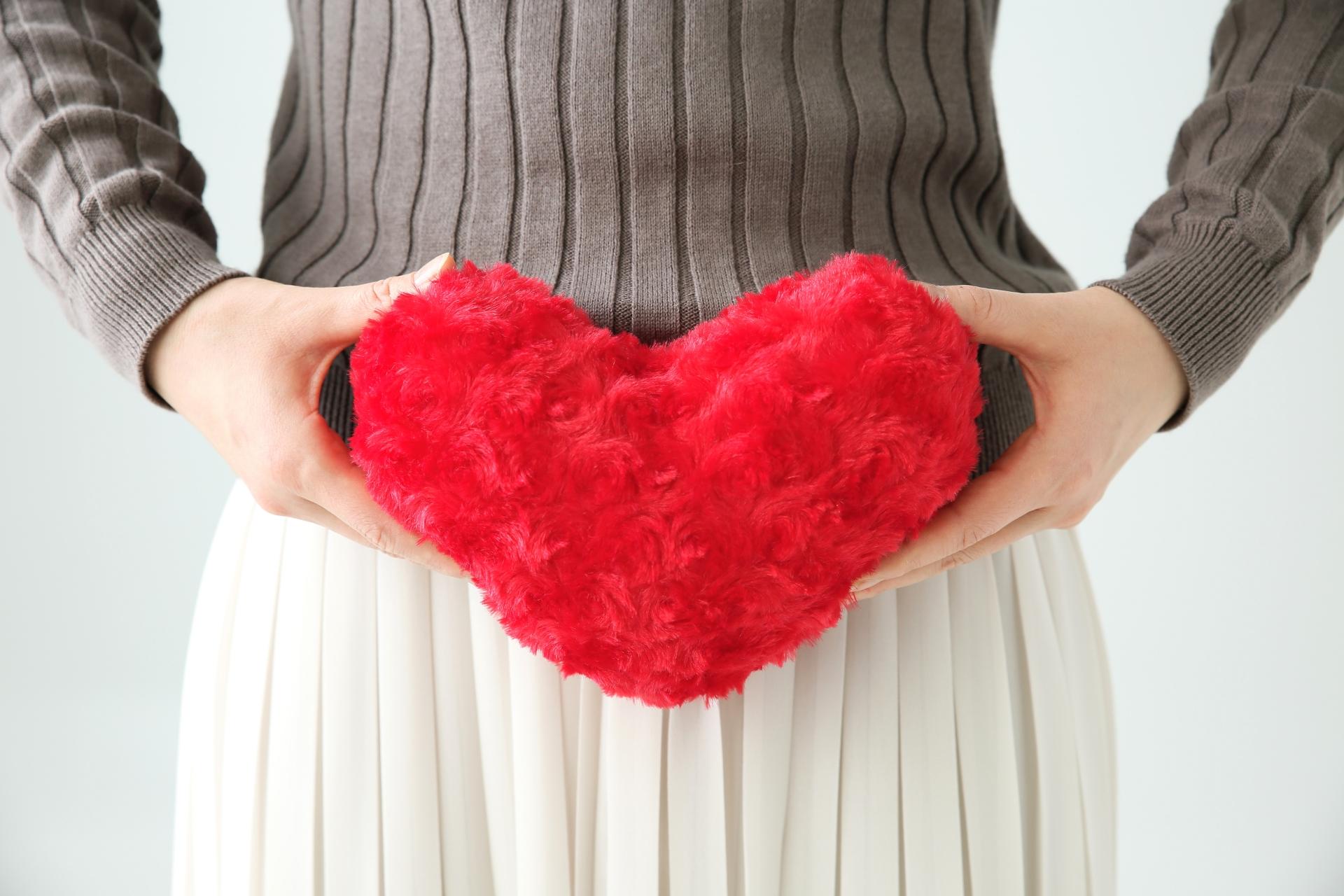 流産後の妊活について